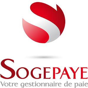 Sogepaye